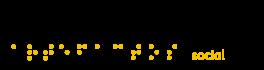 artefactos Logo